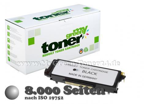 Tonerkartusche, schwarz, kompatibel mit Brother ® TN-3280