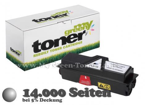 Tonerkartusche, kompatibel mit Kyocera ® TK-170 HC