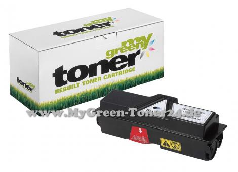 Tonerkartusche, kompatibel mit Kyocera ® TK-1130 HC